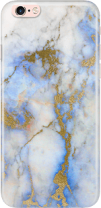 Case #CLEARMARBLE 1002