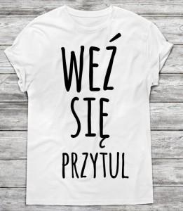 7b988228a śmieszne męskie koszulki , koszulki z śmiesznymi napisami , koszulki ...