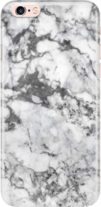 Case #CLEARMARBLE1089
