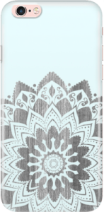 Case #CLEARBOHO1062