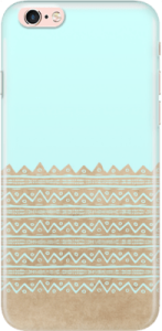 Case #CLEARBOHO1060