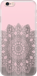 Case #CLEARBOHO1063