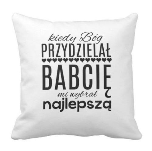 Polyester Throw Pillow 16 x 16 Cushions  Zazzle - Google Chrome 2016-12-01 111801.jpg