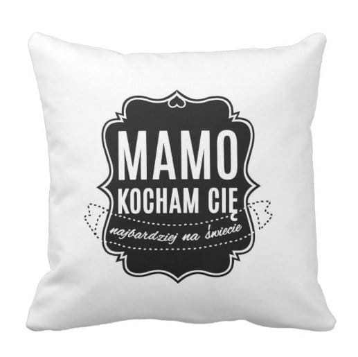 Polyester Throw Pillow 16 x 16 Cushions  Zazzle - Google Chrome 2016-12-01 112321.jpg